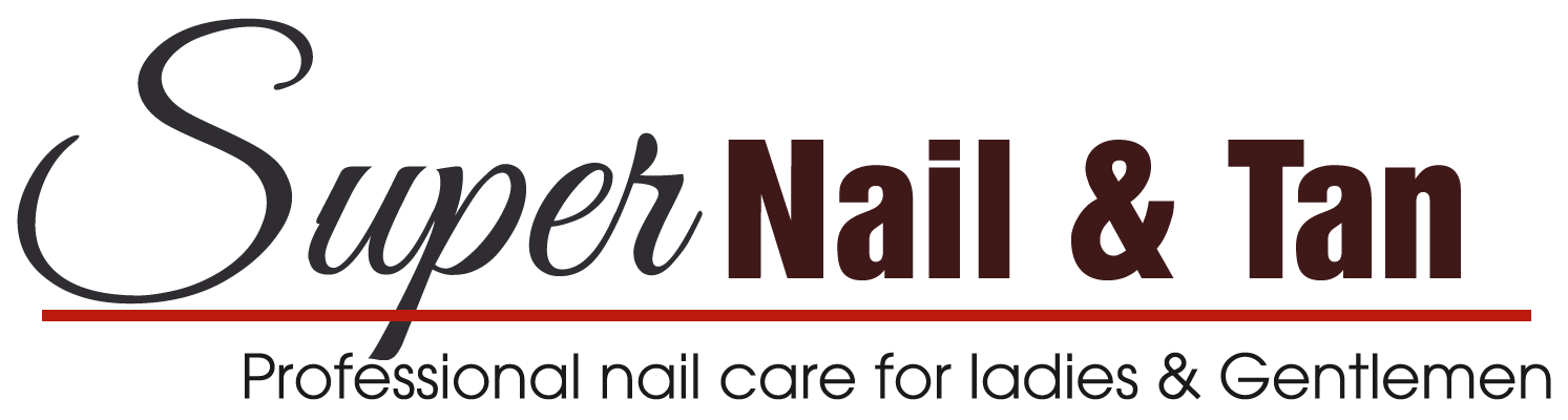 About Super Nail & Tan - Best Nail salon in Hope Mills NC 28348